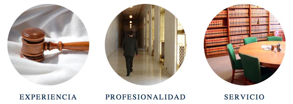 Despacho de abogados mediadores y laboralistas en Toledo