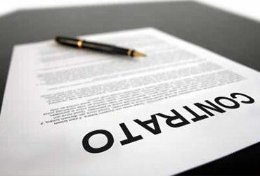 tribunal andalucia indemnizacion