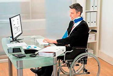 Indemnización por lesiones permanentes en el trabajo